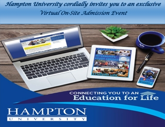Virtual Alumni Admission Dates Flyer. Click here to open the PDF flyer.